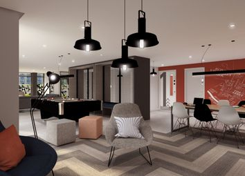 1 bed property to rent in Avon Studios, Upper Bristol Road, Bath BA1
