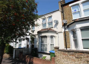3 bed terraced house for sale in Nithdale Road, Shooters Hill, London SE18