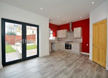 Thumbnail 3 bedroom terraced house for sale in Gatton Road, Bristol