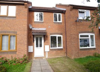 Thumbnail 2 bed terraced house to rent in Bure Close, Watlington