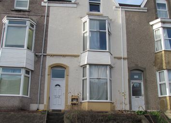 Thumbnail 7 bedroom property to rent in King Edwards Road, Swansea