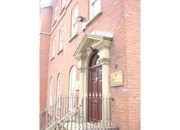 Thumbnail Office to let in Oxford Court - Unit 8, Bishops Gate, Manchester, Greater Manchester, UK