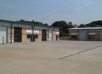 Thumbnail Light industrial to let in Unit 3, Zenith Networkcentre, Barnsley
