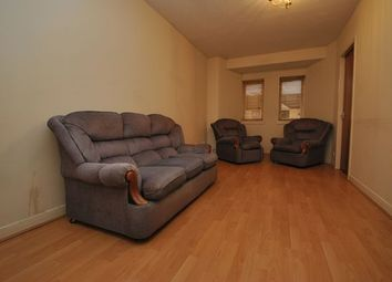 Thumbnail 1 bed flat to rent in Gladstone Street, St Georges Cross, Glasgow, Lanarkshire