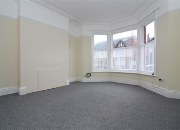 Thumbnail 2 bed flat to rent in 17 All Saints Road, Lytham St. Annes