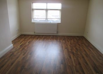 Thumbnail 1 bedroom property to rent in Halkyn Avenue, Liverpool