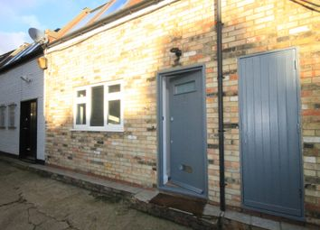 Thumbnail 3 bed semi-detached house to rent in Chatterton Road, Finsbury Park, Greater London
