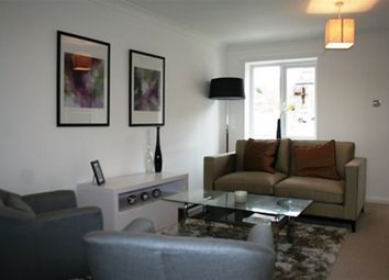 Thumbnail 3 bedroom terraced house to rent in Abbotsmeade Close, Newcastle Upon Tyne
