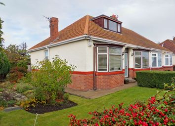 Thumbnail 5 bedroom semi-detached house for sale in Northfield Gardens, South Shields
