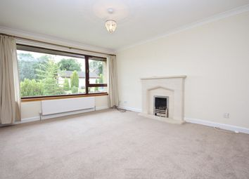 Thumbnail 4 bed detached house for sale in Burns Begg Crescent, Balfron, Glasgow
