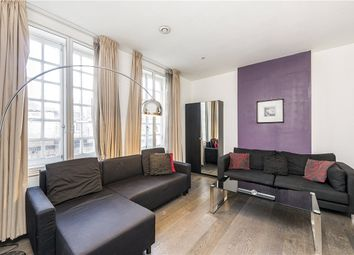 Thumbnail 2 bedroom flat for sale in Buckingham Palace Road, London