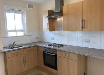 Thumbnail 2 bed flat to rent in Glebe Lane, Stourbridge