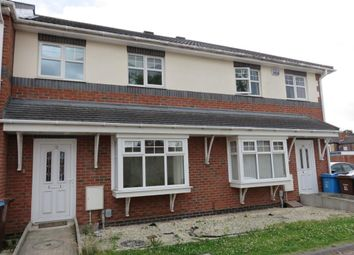 3 bed property for sale in Florida Court, Ryde Avenue, Hull HU5
