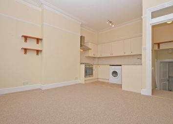 Thumbnail 1 bed flat to rent in Foulser Road, London