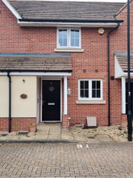 Thumbnail 2 bed property for sale in Pippin Square, Hartley Wintney, Hook