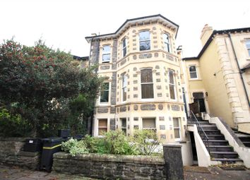 2 bed flat to rent in Montrose Avenue, Bristol, Somerset BS6