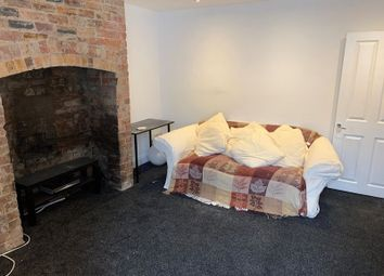 Thumbnail 2 bedroom flat to rent in Elliott Street, Blyth