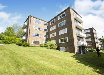 Thumbnail 2 bed flat for sale in Woodland Court, Dyke Road Avenue, Hove