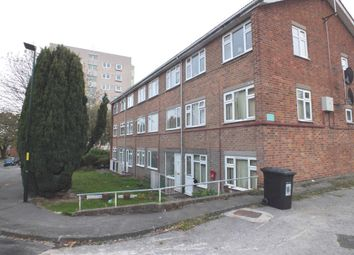 Thumbnail 3 bed maisonette for sale in Hayes Grove, Erdington, Birmingham