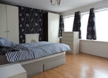 Thumbnail 6 bedroom town house to rent in Yale Way, Hornchurch