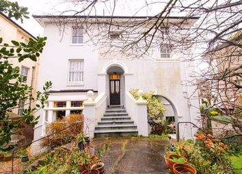 3 bed flat for sale in Dane Road, St. Leonards-On-Sea, East Sussex TN38