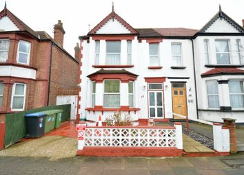 5 bed semi-detached house for sale in District Road, Wembley HA0
