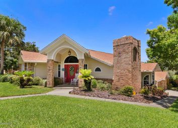 Thumbnail 3 bed property for sale in 3202 High Point Drive, Cocoa, Florida, 32926, United States Of America