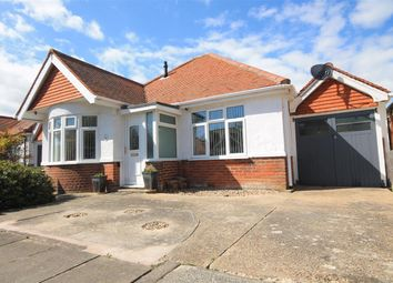 Thumbnail 2 bed bungalow for sale in Canterbury Road, Holland-On-Sea, Clacton-On-Sea