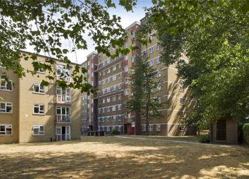 Thumbnail 3 bed flat for sale in Peldon Court, Sheen Road, Richmond