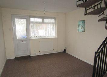 Thumbnail 2 bedroom property to rent in Maes Y Felin, Fforestfach, Swansea