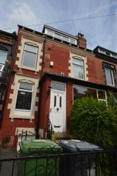 Thumbnail 2 bed terraced house to rent in Luxor Avenue, Leeds