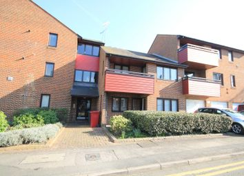 Thumbnail 1 bedroom flat for sale in Osprey Court, Sidmouth Street, Reading