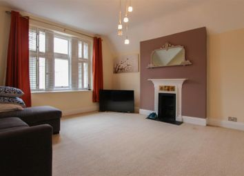Thumbnail 2 bed flat to rent in Cathedral Road, Cardiff