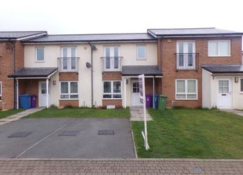Thumbnail 2 bed terraced house for sale in Pennycress Drive, Liverpool, Merseyside, England