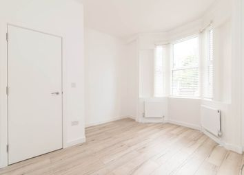 Thumbnail 2 bed flat to rent in Glenarm Road, London