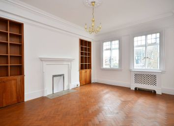 Thumbnail 4 bed flat for sale in Baker Street, Baker Street
