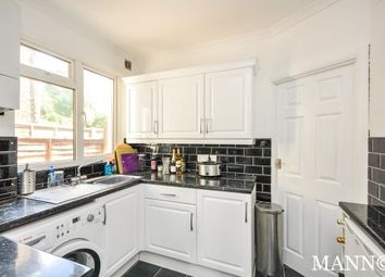 Thumbnail 4 bedroom property to rent in Fernbrook Road, London