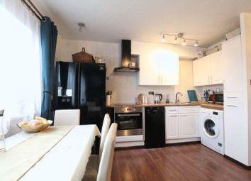 Thumbnail 1 bed flat for sale in Dearne Walk, Brickhill