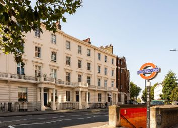 3 bed maisonette for sale in Bessborough Street, Pimlico, London SW1V