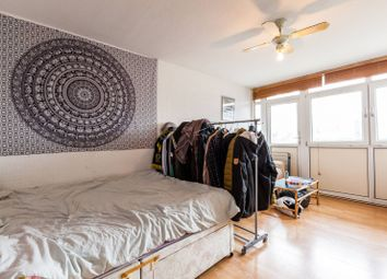 Thumbnail 1 bed flat for sale in Wadeson Street, Bethnal Green