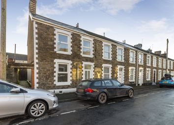 2 bed property for sale in Creswell Road, Neath SA11