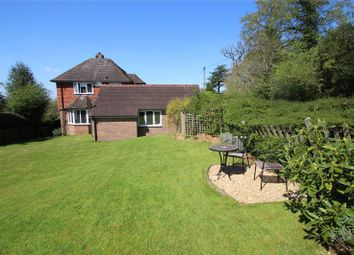 3 bed detached house for sale in Colemans Hatch, Hartfield TN7