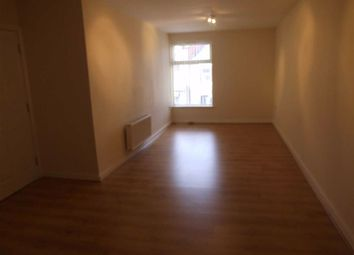Thumbnail 2 bedroom flat to rent in Queen Square, Ashton-Under-Lyne