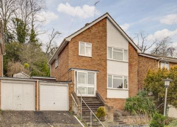 3 bed detached house for sale in Stewarts Way, Marlow SL7