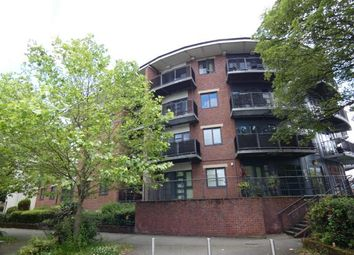 2 bed flat for sale in Regent Court, Manchester Road, Chorlton, Manchester, Greater Manchester M16