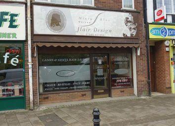 Thumbnail Retail premises to let in Station Parade, Denham Green Denham, Bucks