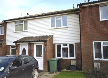 Thumbnail 2 bed property to rent in Galley Hill View, Bexhill-On-Sea