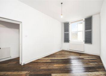 Thumbnail 1 bed flat to rent in Epcot Court, 31 Kilburn Lane, London