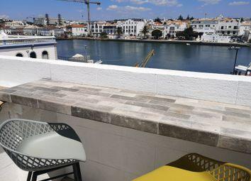Thumbnail Commercial property for sale in Portugal, Algarve, Tavira
