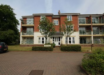 Thumbnail 1 bed flat for sale in Belvedere Gardens, Benton, Newcastle Upon Tyne